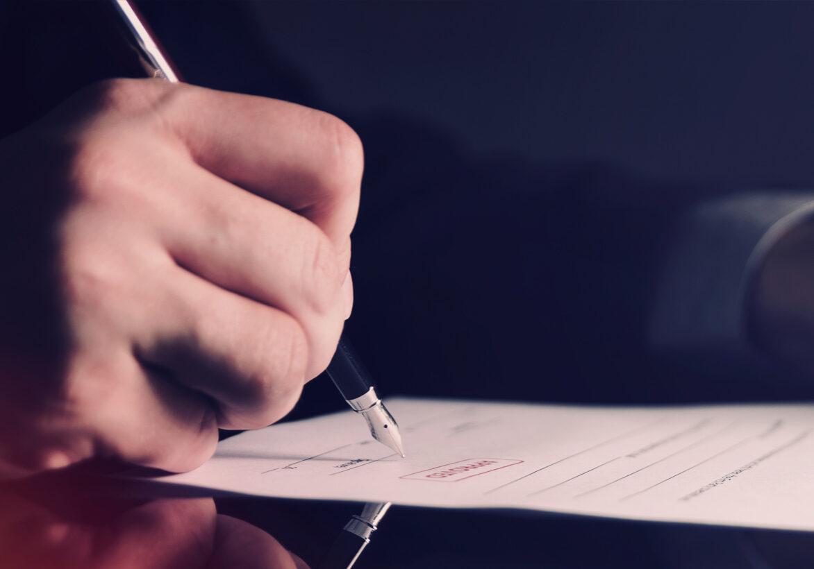 Services-and-Fees_Drafting-Of-Contracts