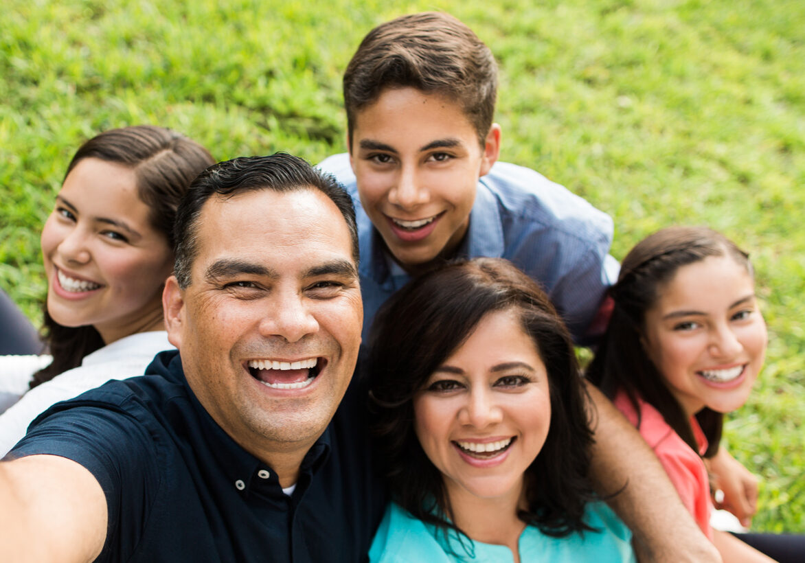 Services-and-Fees_Family-Law