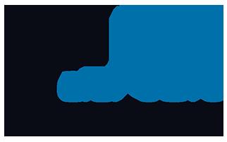 2017-10_Du-Toit_Logo-new_Final_322x201