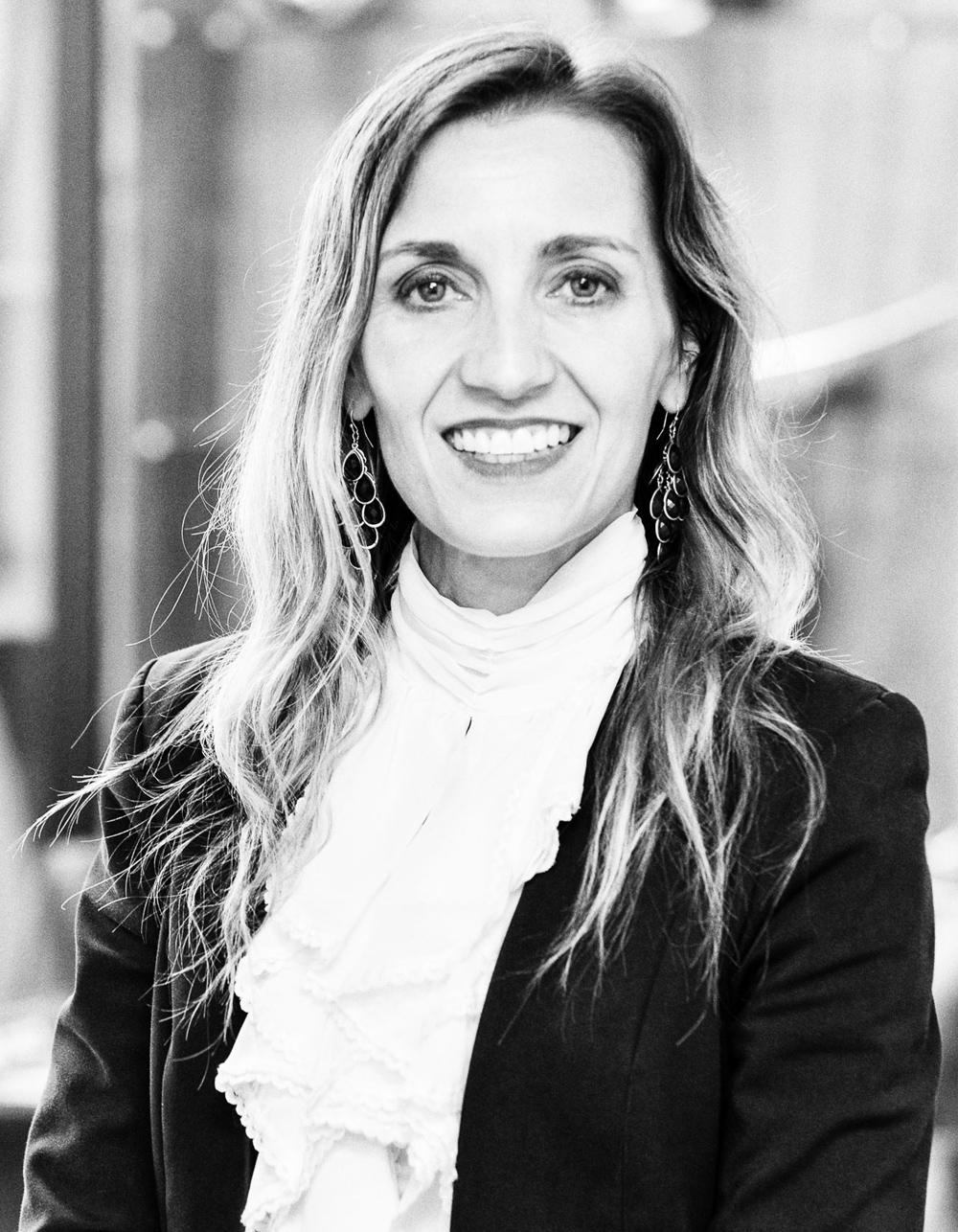 Our-Attorneys_Profile--Maria